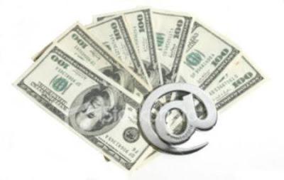 Платные опросы в интернете – миф и развод в сети