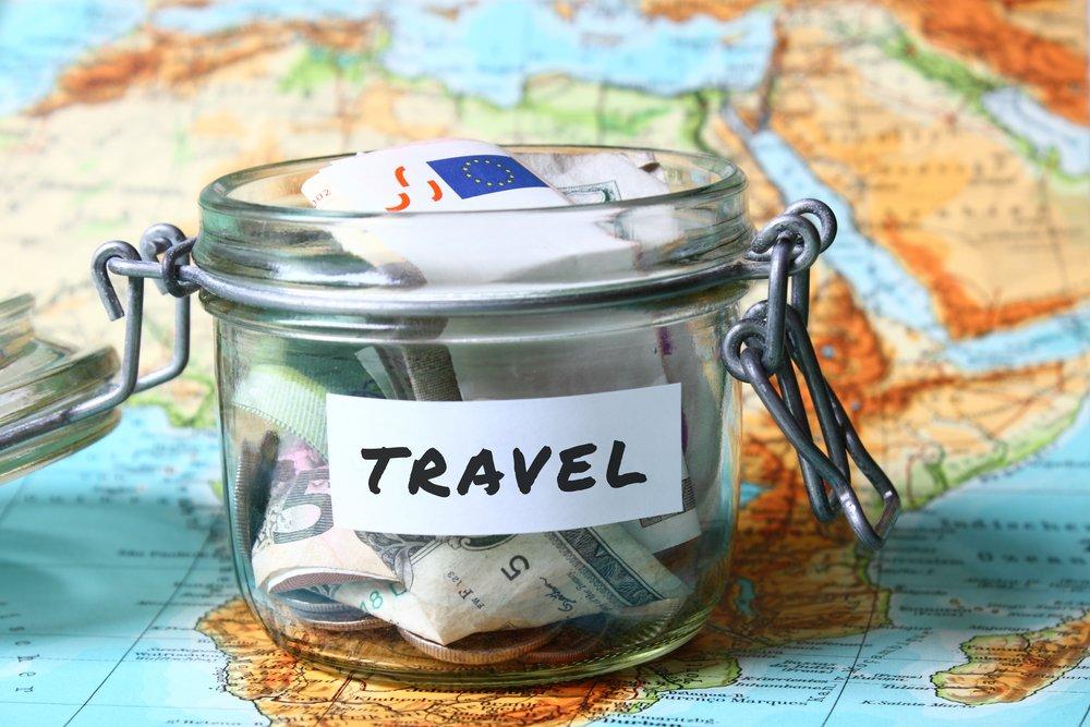 consejos de viajes