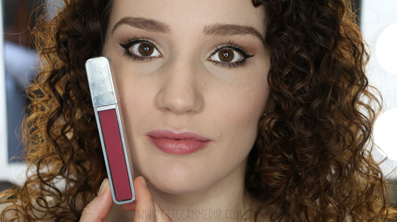 Urban-Decay-Hi-Fi-Shine-Lip-Gloss-Rapture