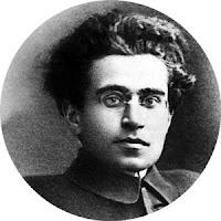 TEORI HEGEMONI ANTONIO GRAMSCI