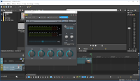 blog.fujiu.jp VEGAS Pro 16 付属の MAGIX essentialFX Suite は別のソフトで使えるか