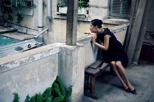 Những quán cà phê lý tưởng để chụp ảnh cưới tại Sài Gòn