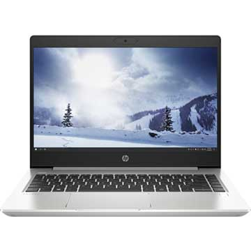 HP mt22 Mobile Thin Client Drivers