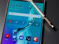 Samsung Galaxy Note 7 Kalis air Diumumkan 02 Ogos 2016 Bersiaplah