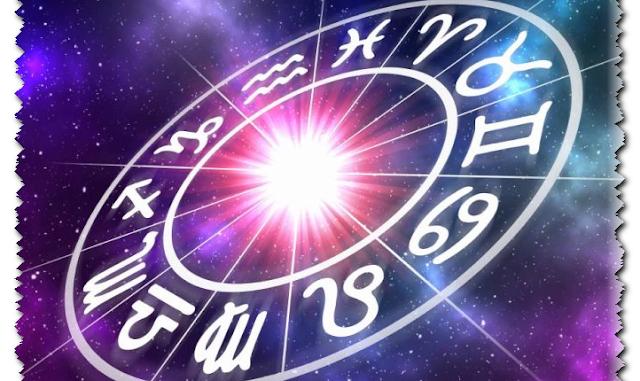 abraj alyawm توقعات أبراج اليوم الأحد 13 اكتوبر / 2019 وتوقعات حظك اليوم الأحد 13-10-2019