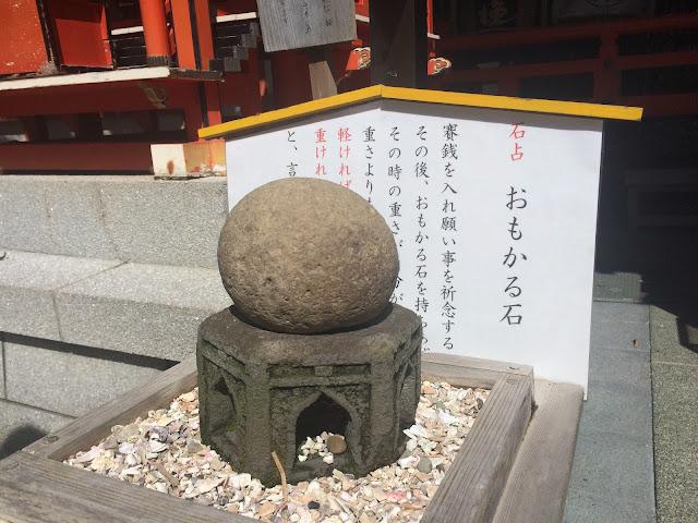 パワースポット青島神社へ~宮崎観光~