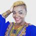Zimbabwean comedian teaches ladies in Church how to perform in bedroom (Video)