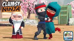 10 Best Ninja Games on Android