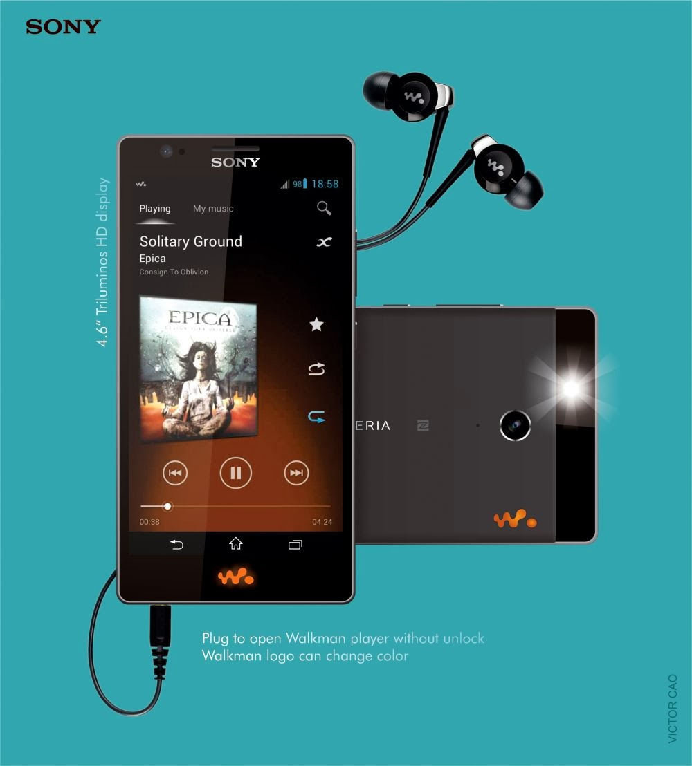 mobile phones, sony walkman phone, walkman phones, walkman mobile deals, sony ericsson walkman, Mobile, best windows mobiles, mobile apps, mobile phones, mobile technology, technology and gadgets, sony