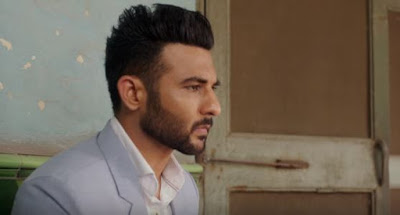Ikk Vaari Hor Soch Lae Punjabi Full Mp3 Song & Video Download