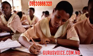 Free WAEC Gce 2019 Literature in English Drama & Poetry Runz
