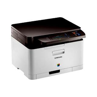 samsung-clx-3305-color-laser