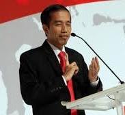 Alasan Kuat Presiden Jokowi Reshuffle Mendikbud Menurut Pengamat Pendidikan