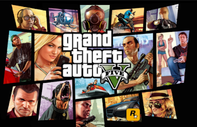 Kode Cheat GTA 5 PC Bahasa Indonesia JAN 2018 Lengkap