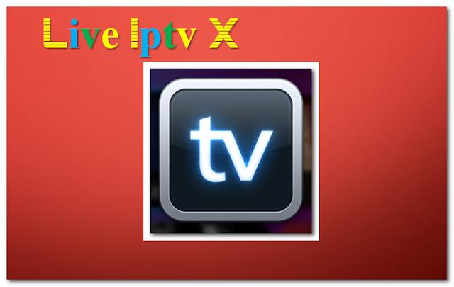 TV Promos tv show addon
