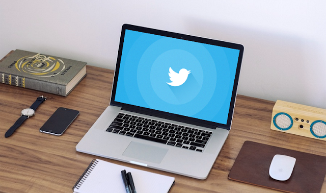 The Twitter Best Practices Handbook