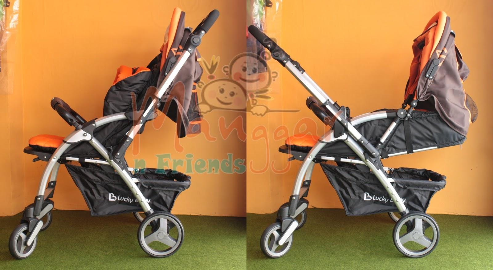 swing chair mudah rentals phoenix manggar n friends baby st 05 lucky zing