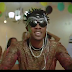 VIDEO & AUDIO | Chege Ft Roma - WIPER | Download/Watch