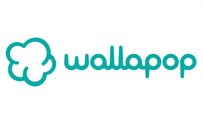 Cómo Detectar Estafas en Wallapop