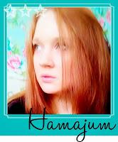 Hamajum