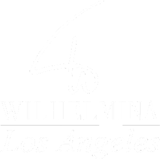 WILHELMINA Los Angeles