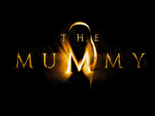 https://collectionchamber.blogspot.com/2019/10/the-mummy.html