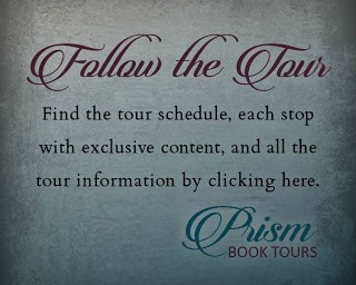 https://www.prismbooktours.com/2019/09/were-launching-book-tour-for-evermore.html
