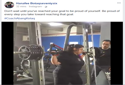 https://www.facebook.com/hanafee.hannbotaqbesi/videos/1692812487452859/