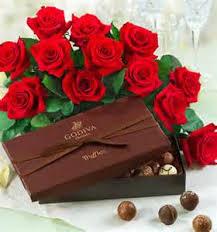 Bunga mawar Di Karawaci