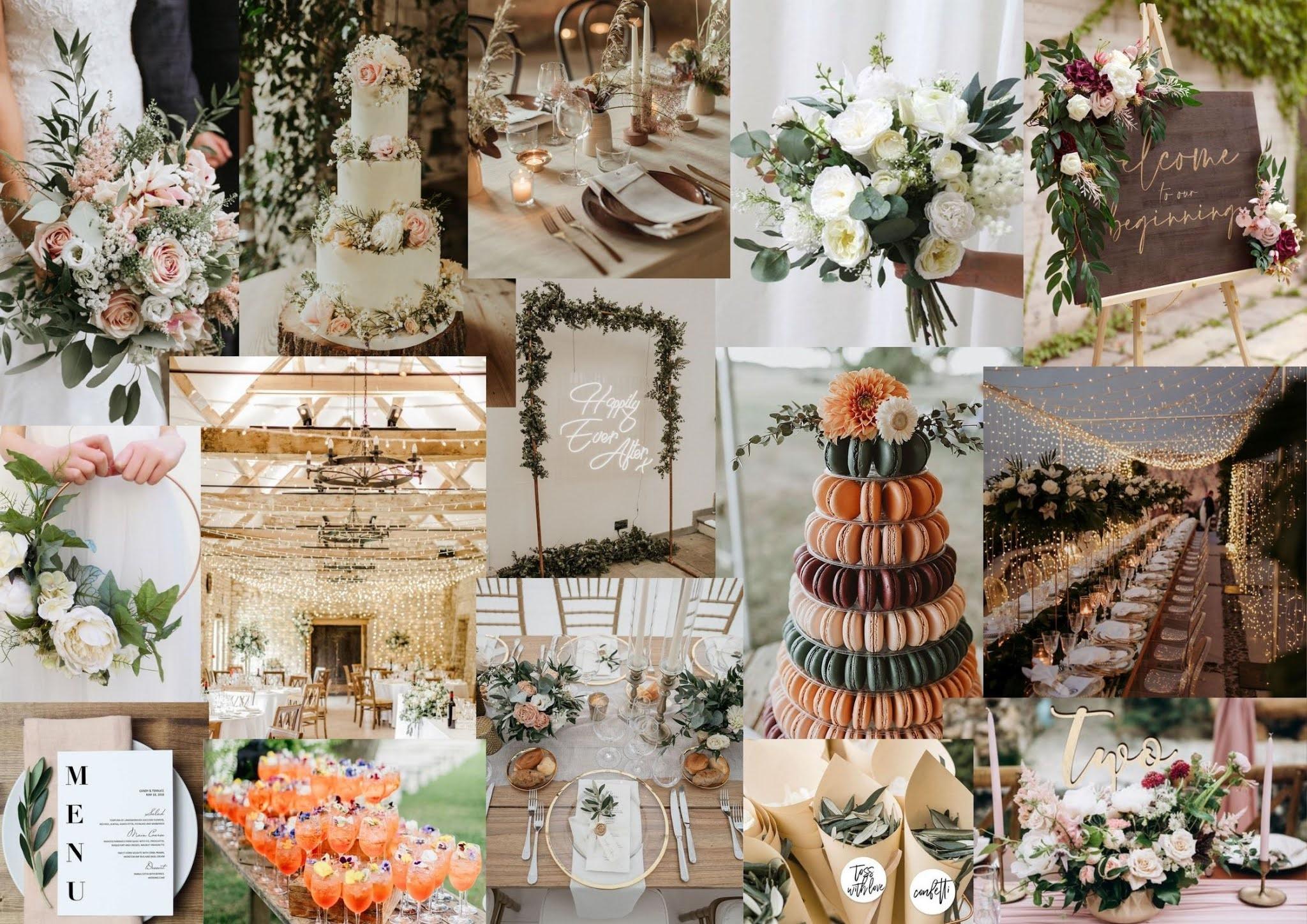 wedding Inso, wedding, wedding flowers, wedding cake, wedding ideas