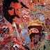 """SupGaleano: """"Les peuples zapatistes (ré) apparaissent...."""