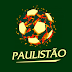Paulistão 2021 começará no último fim de semana de fevereiro