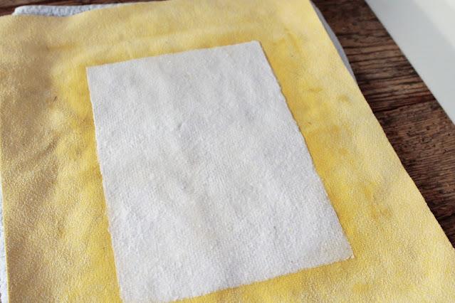 come-fare-fogli-carta-riciclata-foglio-finito