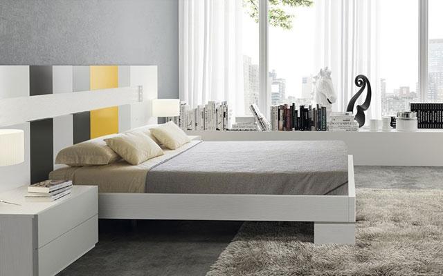 Tiêu chí kê giường ngủ hợp phong thủy