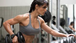 Zaroh The Elite Fitness Systems Secrets Revealed