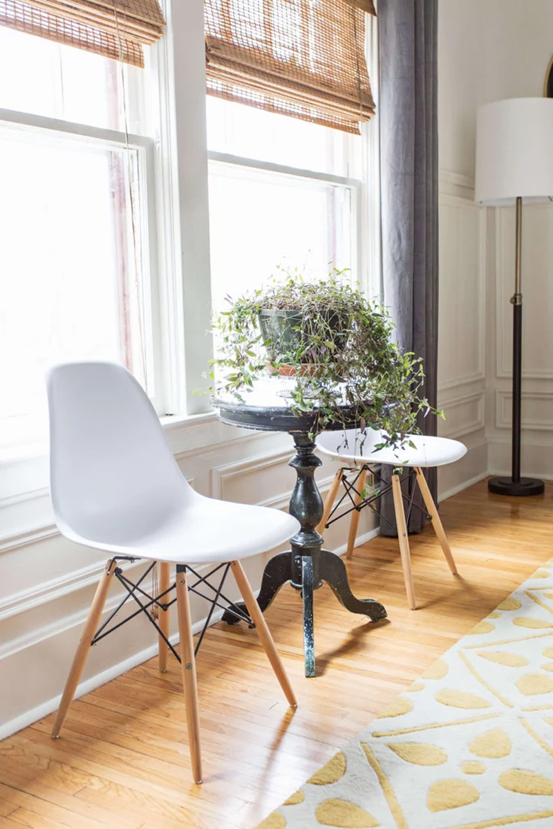 8 Genius Ways to Keep Your Home Cool