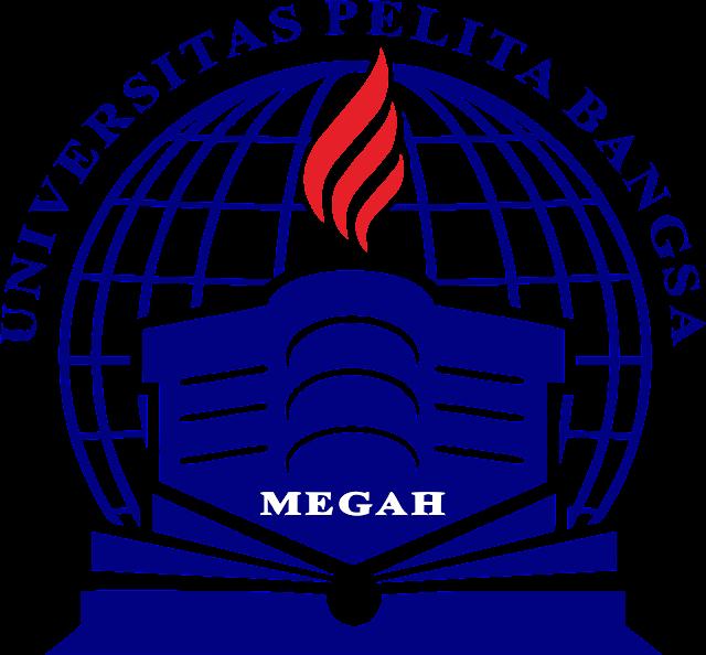 Logo UNIVERSITAS PELITA BANGSA Baru