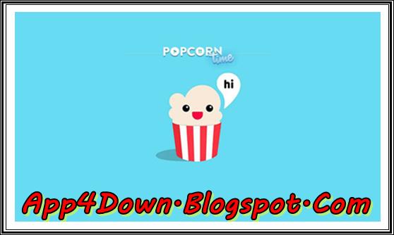 popcorn free download for mac