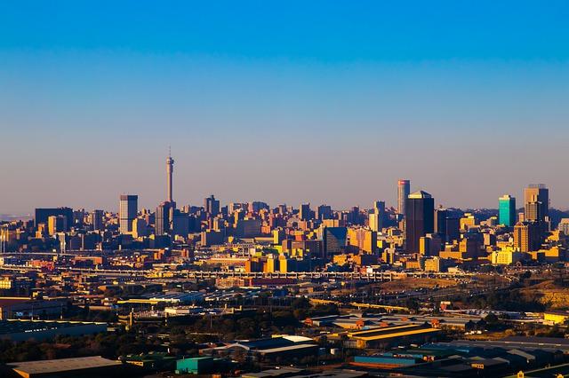 Johannesburg and Pretoria, Gauteng, South africa, Travel, Tourism, Tourist attractions, Falls, National Parks, Water, River, Mountains, Seas, beaches, seashore,