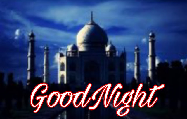 Good Night Love Images Pictures photo Free Download