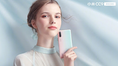Xiaomi Mi CC9 Pro price and specifications leaked ahead of launch: Expected to launch on Oct 24 in China.