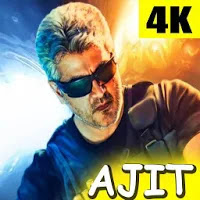 Ajith Wallpapers 2020 Apk Download for Android