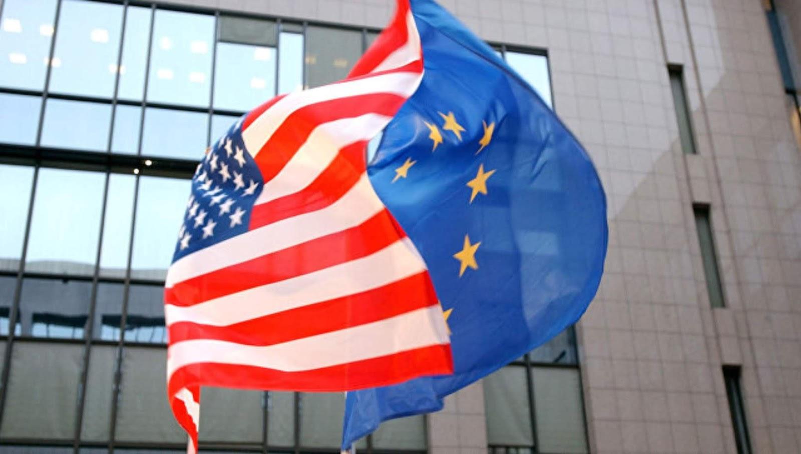 Yunani meminta AS untuk mendukungnya karena tindakan Turki