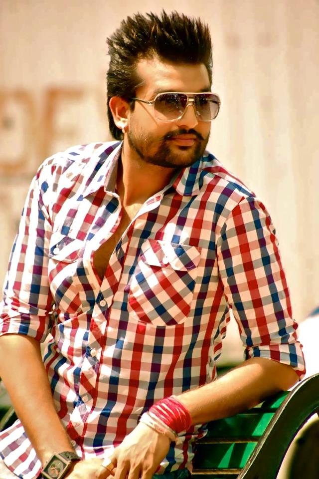 Cute Animated Wallpapers Gif Latest Punjabi Actor S Models Pix Galleries