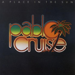 Cool Love by Pablo Cruise (1981)
