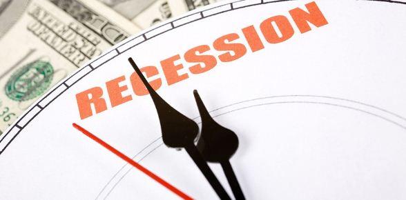 Pengertian Resesi dan Krisis Ekonomi