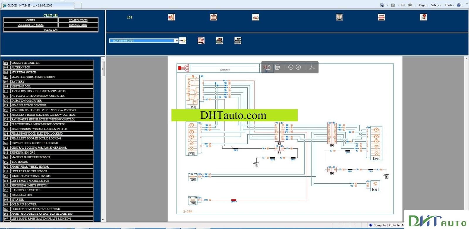 Deh 1600 Wiring Diagram Free Download Wiring Diagram Schematic