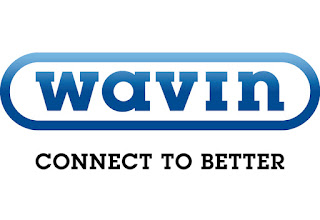 Lowongan Kerja Terbaru usia 30 PT Wavin Duta Jaya Cikarang