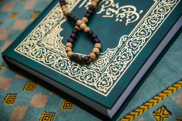 Hasil Ijtihad Ustadz Dan Ulama Jangan Sebut Sebagai Hukum Allah Atau Syariat Allah