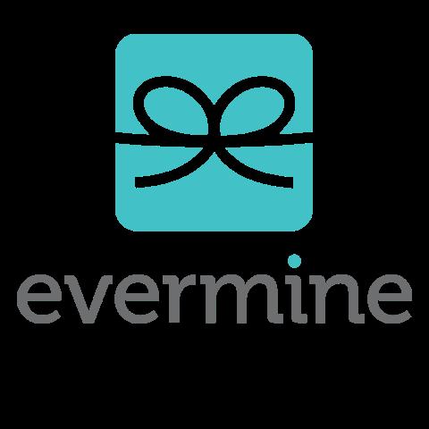 Evermine.com Coupon Code (2020 / 2021) | Ever Mine Promo Code | Ever Mine Discount Code